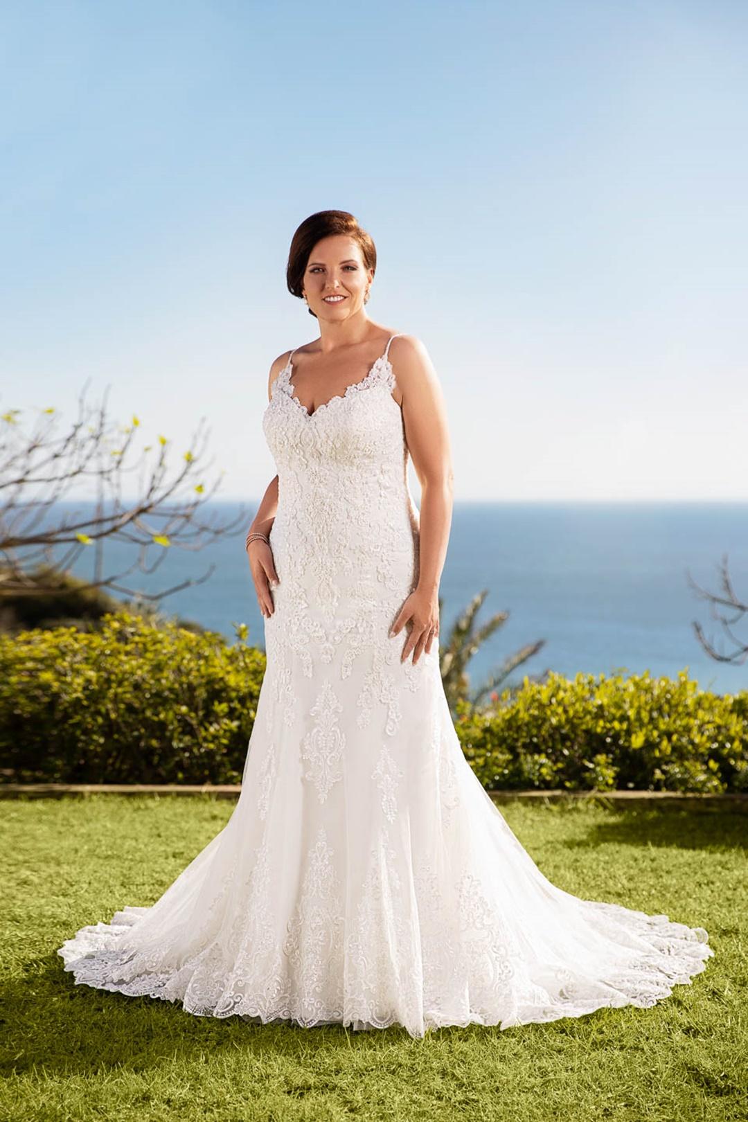 robe de mariée miss emily 21321