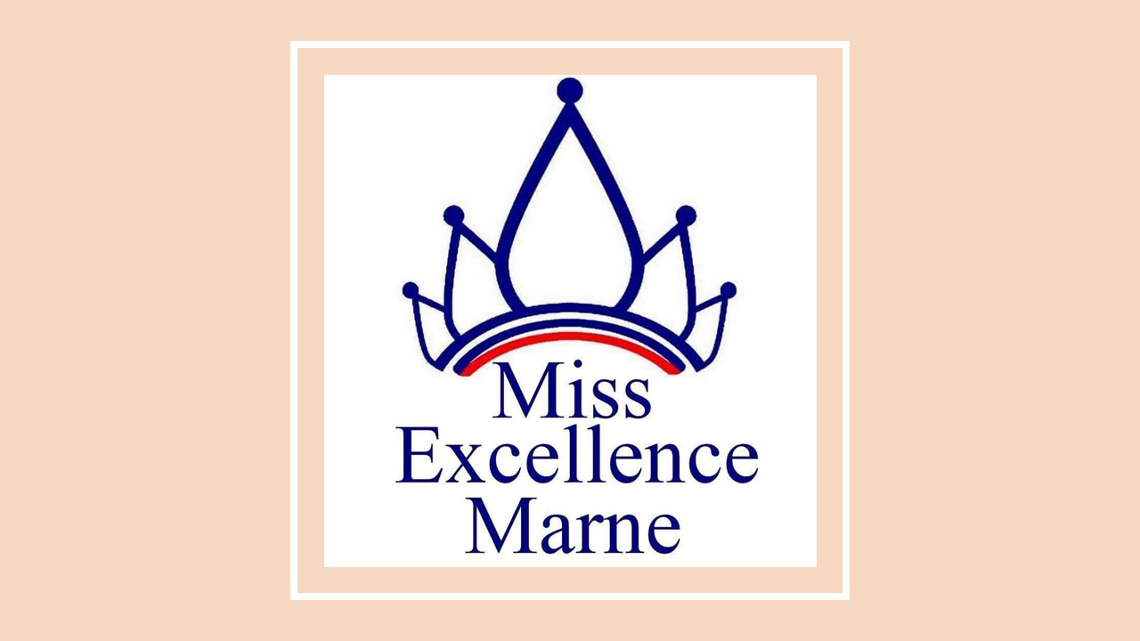 miss excellence marne 2021